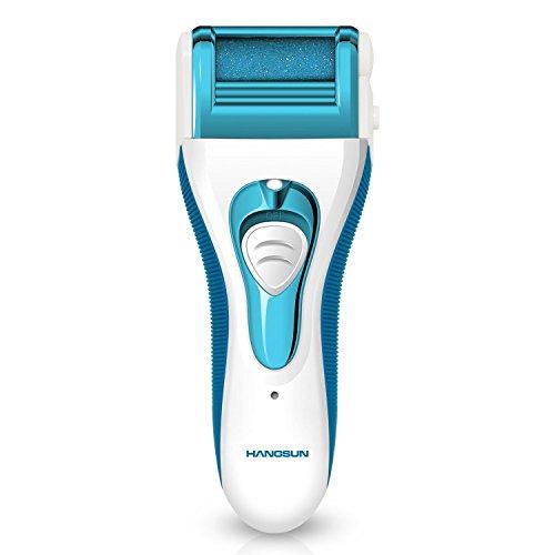 hangsun-piedi-roll-pedicure-elettrico-professionale-rimuovere-la-pelle-dura-sr150-liscia-callo-del-p