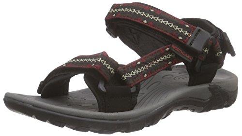 northland-outback-sandals-sandalias-deportivas-de-material-sintetico-para-hombre-multicolor-mehrfarb