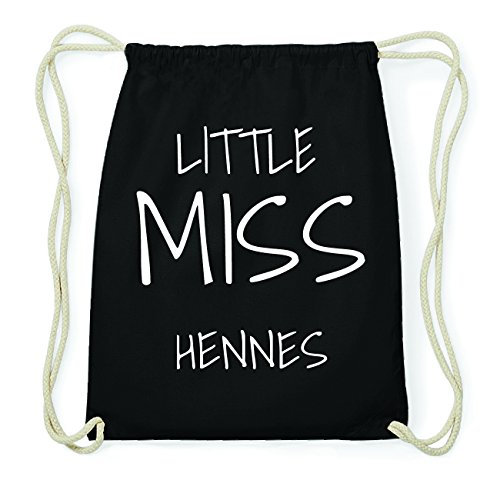 jollify-hennes-hipster-bag-bag-made-of-cotton-colour-black-natural-design-little-miss
