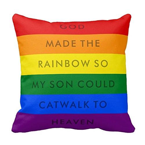 Gay Pride Quotes