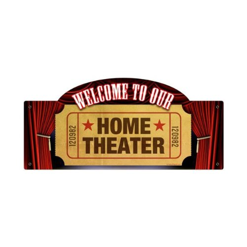 Now Showing Theatre Sign Now Showing Movie Theatre Sign