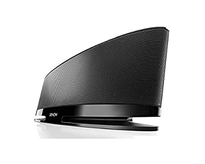 Denon DSB-150 Portable Wireless Bluetooth Speaker (Discontinued by Manufacturer)