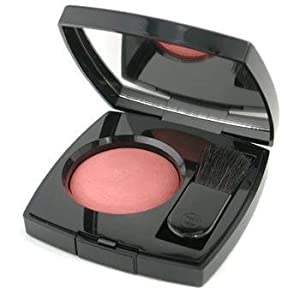 Chanel - Powder Blush - No. 55 In Love 4g/0.14oz