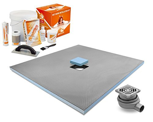 prowarmtm-centre-drain-wet-room-shower-tray-800mm-x-800m-with-drain-and-installation-kit