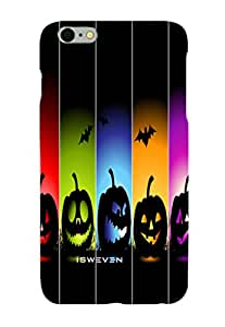 iSweven Printed _iph5s_3180 Color full design Design Multicolored Matte finish Back case cover for Apple iPhone 5s