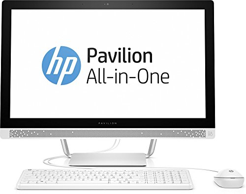 hp-pavilion-24-b153ng-6045-cm-238-zoll-fhd-ips-all-in-one-desktop-pc-intel-core-i5-6400t-8-gb-ram-12