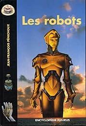 LES ROBOTS