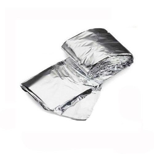 nava-2pc-film-feuille-couverture-reflechissant-mylar-hydroponique-pour-jardin-mur