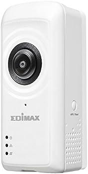 Edimax IC-5150W 1080P Full HD Cloud Camera