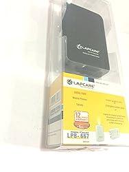 Lapcare Lpb-667 6600Mah