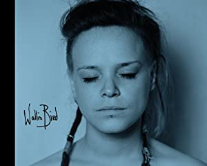 Wallis Bird [Vinyl LP]