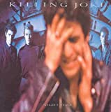 Night time (1985) By Killing Joke (0001-01-01)