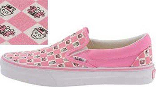 vans-classic-slip-on-bumble-skull-chex-pink-white-grosse-us-eu11-445