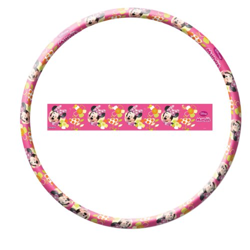 mondo-28074-minnie-bow-tique-hula-hoop