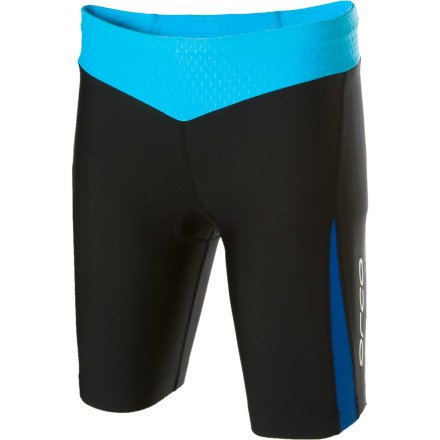 Buy Low Price Orca Core Tri Pant – Women's (YVC8)