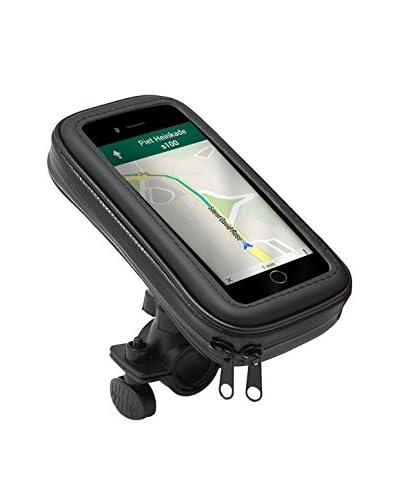 Unotec Soporte Protector Bicicleta Iphone 6 Plus