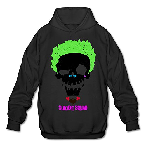 xj-cool-joker-portrait-mens-fashion-sweater-black-l