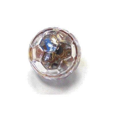 Artikelbild: LED Bewegungsmelder aktiviert Cat Ball (3Stück)