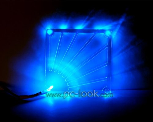 sunbeam-grille-lumineuse-080-mm-sun-bleu