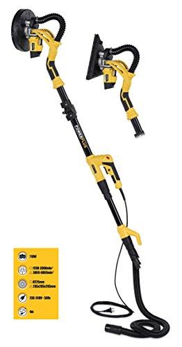 powerplus-powx0477-amoladora-para-paredes-y-techos-710w-combi