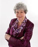 Judith Kolberg