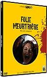 echange, troc Folie Meurtrière - Edition Collector