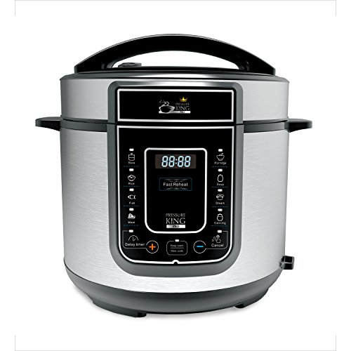 pressure-king-pro-12-in-1-slow-cooker-5-l-900-w