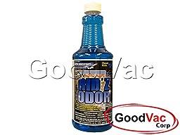 Core Products Unbelievable! Rid\'z Deodorizer/Odor Eliminator/Cleaner - Desert Rain