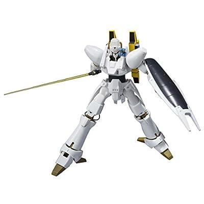 ROBOT�� <SIDE HM> ���륬���� (���ѥ���롦�֡����������å�) ��145mm ABS&PVC�� �����Ѥ߲�ư�ե����奢