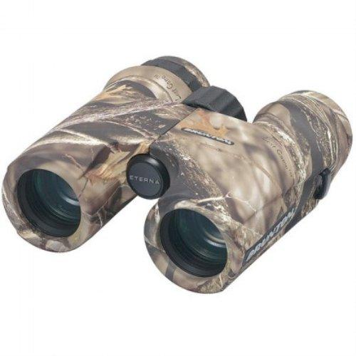 F-E1032-Lc Eterna 10X32 Lost Camo Binoculars Brunton Binocular