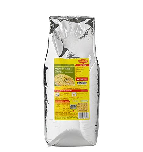 maggi-low-sodium-mashed-potato-flakes-4-kg