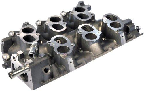 Dorman 615-270 Intake Manifold (2000 F150 Intake Manifold compare prices)