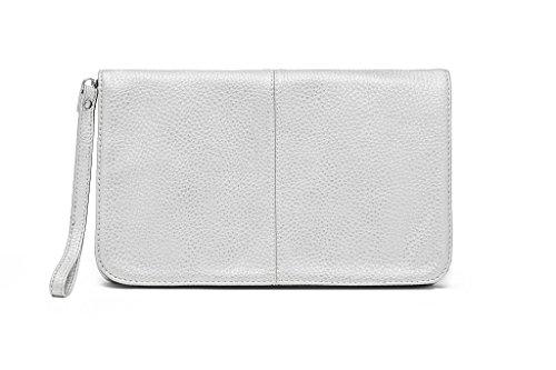 mighty-purse-clutch-umhangetasche-mit-ladefunktion-fur-handys-smartphones-usw-in-silber