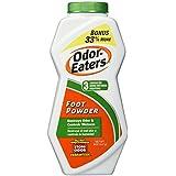 Odor-Eaters Foot Powder, 1.85 lb ,6 OZ