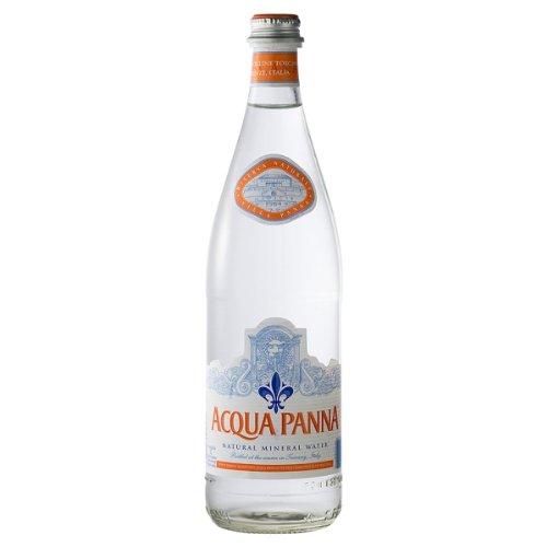 acqua-panna-still-natural-mineral-water-12x750ml