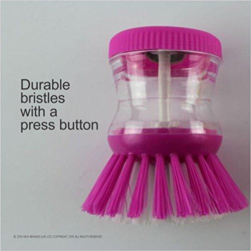 palm-held-dispensador-jabon-para-lavar-platos-de-brush-haciendo-hasta-hecho-facil-y-rapido