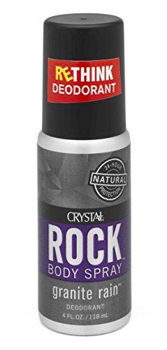 crystal-body-deodorant-rock-body-spray-and-deodorant-granit-rain-granit-rain-4-oz