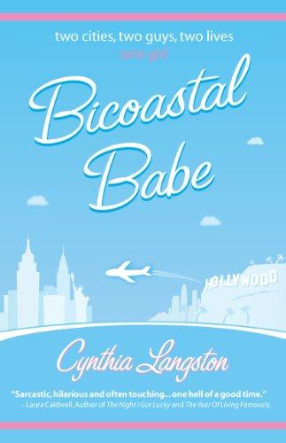 Bicoastal Babe
