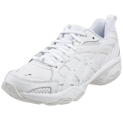 Best All Purpose Workout Shoes Women