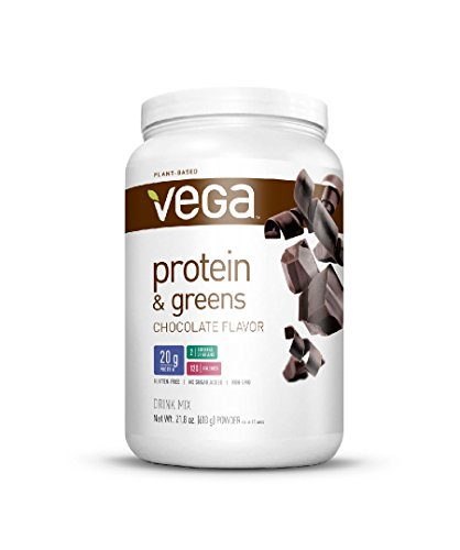 vega-protein-and-greens-md-powder-chocolate-218-ounce-by-vega-hpc