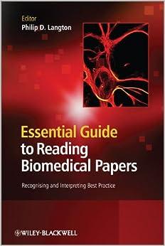 Biomedical Science essay rating