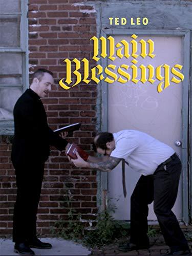 Main Blessings