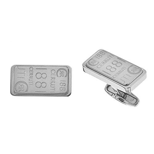 cerruti-1881-mens-stainless-steel-cufflinks
