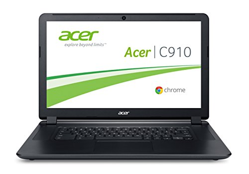 Acer-Chromebook-C910-354Y-396-cm-156-Zoll-Full-HD-Notebook-Intel-Core-i3-5005U-4GB-RAM-32GB-SSD-Intel-HD-Graphics-5500-Google-Chrome-OS-schwarz