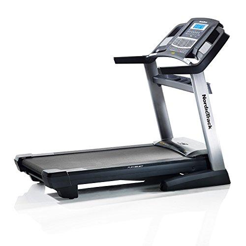 nordictrack-elite-1500-treadmill