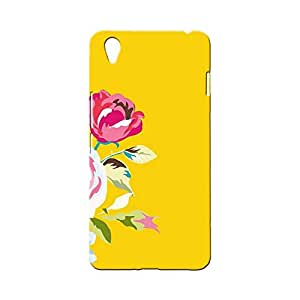 G-STAR Designer Printed Back case cover for Oneplus X / 1+X - G6128