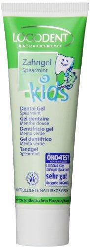 logona-dents-gel-dentaire-menthe-douce-50-ml
