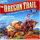 The Oregon Trail 5th Edition