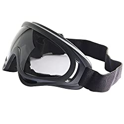ski goggles oakley sale  professional ski
