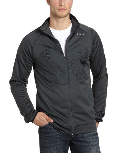 reebok-zig-tech-at-kt-mens-training-jacket-gravel-f10-sizes